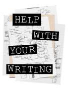 Help_W_Y_Writing